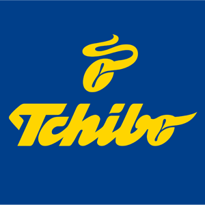 Tchibo_Logo-300x300