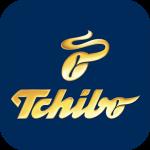 TchiboIcon-300x300