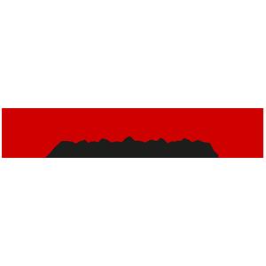 musicstore-logo-300x300