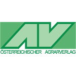 agrarverlag-logo-schrift-150x150