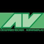 agrarverlag-logo-schrift-300x300