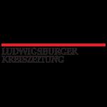lkz_logo-300x300