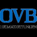 ovb_logo-300x300