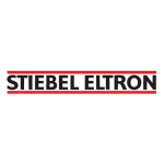stiebel_logo-300x300