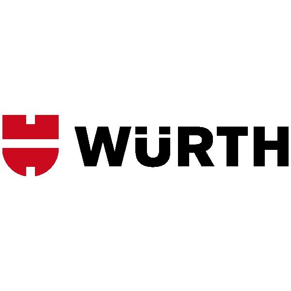 wuerth_logo-600x600