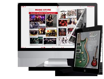 musicstore-devices-264x275