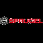 spruegel-logo-300x300