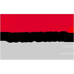 warema-logo-300x300