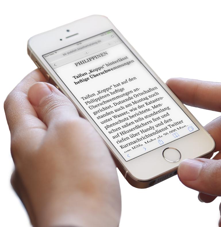 Artikel-iPhone-769x791
