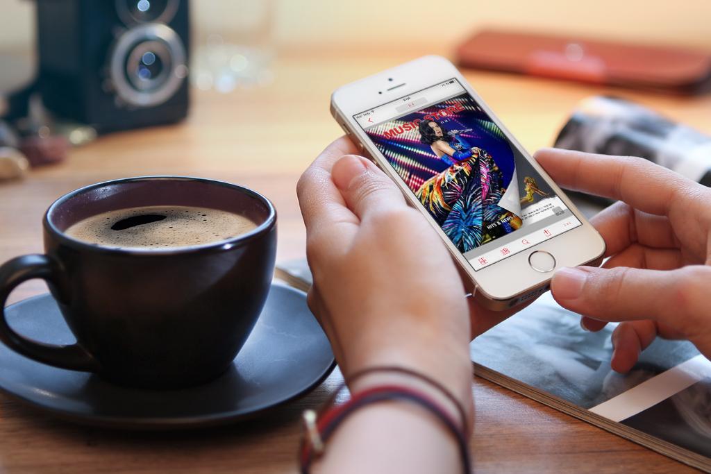 musicstore-device-1024x683