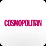 cosmopolitan-icon-300x300