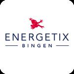 energetix-logo-300x300