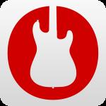 musicstore-icon-300x300