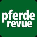 pferderevue-icon-300x300
