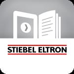 stiebel-logo-300x300