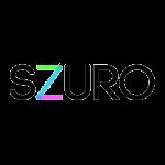 szuro-logo-300x300