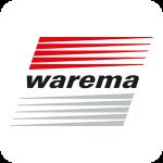 warema-icon-300x300
